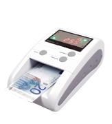 Detektorji bankovcev
